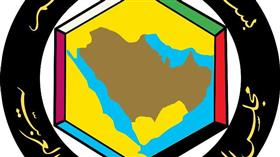 «التعاون الخليجي» يأسف لقرار ترامب بشأن الجولان