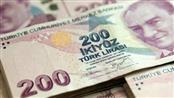 الليرة التركية تفاقم خسائرها وتهبط 6.2% مقابل الدولار