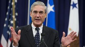 رسمياً..مولر ينهي تحقيقه في تدخل روسيا بانتخابات أمريكا ويسلمه لوزارة العدل
