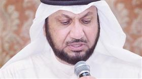 زكاة الأندلس: مشروع «القلوب الرحيمة» ساعد أكثر من 400 أسرة داخل الكويت