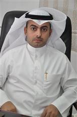 عبدالله الدماك: نعمل من منطلق المسؤولية والأمانة التي حملناها من زملاؤنا أعضاء الجمعية العمومية والتي وضعونا على سدة مجلس إدارة