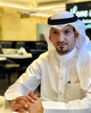 خالد العازمي: على لجنة شؤون الموظفين في اجتماعها يوم الأربعاء سحب القرار 4/2019 الخاص بالآلية الجديدة لبدل الموقع