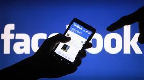 «فيسبوك»: حذف حسابات باكستانية تستهدف الهند