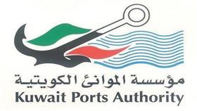 «الموانئ»: استئناف حركة الملاحة البحرية في الموانئ الثلاث بعد تحسن الطقس