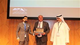 د. محمد الخشتي: اجتماع لجنة المؤتمرات في وزارة الصحة لحصر المؤتمرات المزمع عقدها بالعام القادم