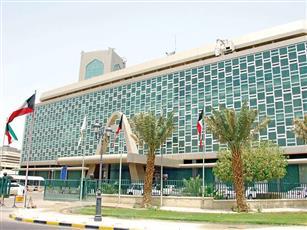 «البلدية»: ما تم تداوله عبر مواقع التواصل بشأن هدم سوق السلاح في المباركية.. غير دقيق
