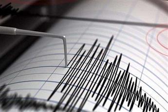 زلزال بقوة 5.1 درجة يضرب تايوان دون أنباء عن سقوط ضحايا