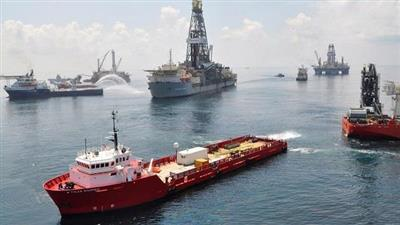 واردات اليابان من النفط الكويتي تصل لأعلى مستوياتها خلال 8 أشهر