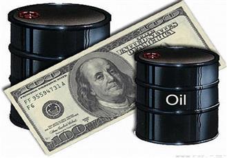 السعودية تهدد بالتخلي عن الدولار في معاملاتها النفطية