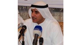 خالد الغانم يطالب النواب بتخصيص جلسة لمناقشة «أزمة القروض»