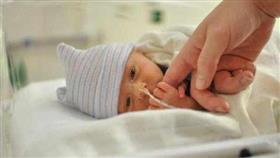 أهم عوامل الإجهاض والولادة المبكرة وطرق تفاديها