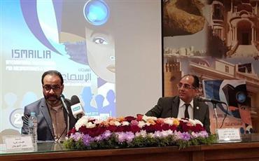 فيلم «نحنا منّا أميرات» يفتتح مهرجان الإسماعيلية للأفلام التسجيلية والقصيرة