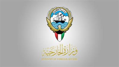 الكويت: تجدد الاشتباكات الليبية.. يضاعف القلق والأسى