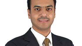 د. السيحان: انطلاق ورشة جراحات أورام الرأس والرقبة بمستشفى زين في الفترة من ٧-١٠ أبريل الجاري