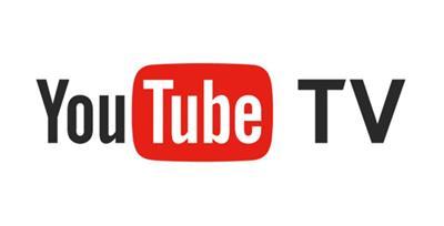 غوغل ترفع سعر اشتراك يوتيوب تي في