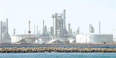 الكويت ترفع أسعار الخام في مايو 15 سنتا للبرميل