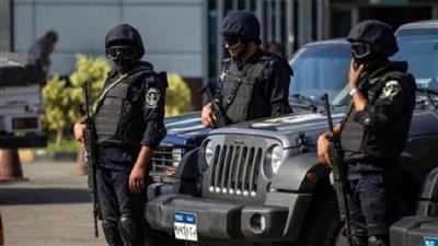 مصر: مقتل 11 إرهابيًا في مداهمات أمنية بالعريش
