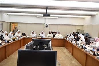 «حقوق الإنسان»: لجنة تحقيق في «الجوازات المزورة»