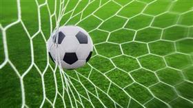 أبرز المباريات العربية والعالمية ليوم الجمعة 12 أبريل 2019