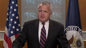 نائب وزير الخارجية الأمريكي يثني على الصداقة والشراكة الاقتصادية القوية مع الكويت