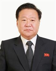 كوريا الشمالية تختار رئيساً شرفياً جديداً للبلاد