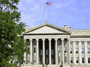 الخزانة الأمريكية تفرض عقوبات جديدة على شركات تابعة لفنزويلا