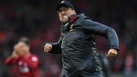 مدرب ليفربول: متفائل بمباراة تشيلسي وليس بنتيجتها