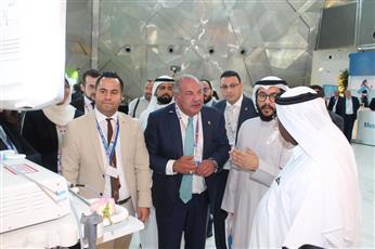 «الصحة»: 3 آلاف جراحة «سمنة» في الكويت خلال عامين