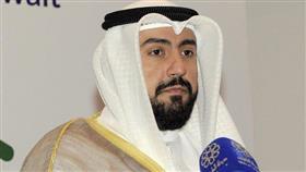 وزير الصحة: تكريم سمو الأمير من البنك الدولي فخر للكويت وللأمة العربية