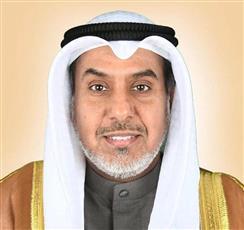 وزير الأوقاف: تكريم سمو الأمير من «البنك الدولي» شهادة أخرى تضاف لسجل سموه الحافل بالإنجازات