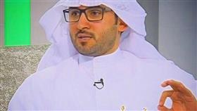 المحامي حسين العصفور: «الإدارية» تلغي قرار تغيير المسمى الوظيفي لموظفتين بـ«هيئة الزراعة» مع ما يترتب على ذلك من آثار