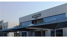 اعتماد إضافي لـ «التعليم العالي» بقيمة 53.2 مليون دينار