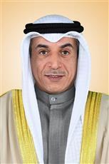 وزير التربية: التكريم الاستثنائي لسمو الأمير من قبل البنك الدولي خطوة مستحقة