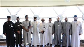 عمادي: جائزة الكويت الدولية للقرآن تختتم تصفياتها غدًا