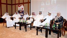 «الصحفيين» تنظم مؤتمرًا عن دور وسائل الإعلام في التسويق للمنتجات الوطنية