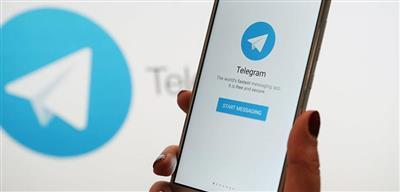 رغم الحظر.. 4 ملايين روسي يستخدمون «تيليغرام» يومياً