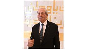 رئيس مجلس نواب الشعب التونسي محمد الناصر