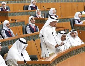 وزير التربية: خطوات إصلاحية.. صعبة ومؤلمة