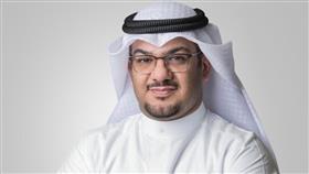 انتهاء أعمال جائزة الكويت الدولية مساء غداً الثلاثاء