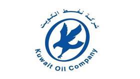 بدء إنتاج النفط الثقيل بـ «جنوب الرتقة».. أغسطس المقبل