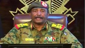 المجلس العسكري الانتقالي في السودان يعيد تشكيل رئاسة الأركان المشتركة
