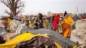 دارفور.. مقتل 14 شخصا باشتباكات في مخيم للنازحين