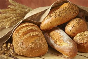 روسيا.. ابتكار «خبز ذكي» لمرضى السكري