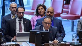 الكويت: اتفاق الحديدة.. بلا تقدم ملموس