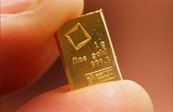 أسعار الذهب تنخفض.. وآمال التجارة تعزز الإقبال على المخاطرة