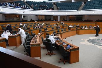 لجنة تحقيق في ضوابط القبول بـ «الفتوى والتشريع»