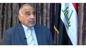 رئيس الوزراء العراقي: العلاقات العراقية السعودية أمام تحول كبير