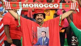 المغرب يوافق على استضافة البطولة العربية