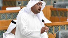 وزير المالية: لا تهاون بتطبيق القانون في جرائم الأموال