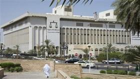 «الإدارية» تلزم نزع الملكية برد 98 ألف دينار لأحد المواطنين